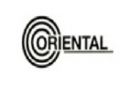Oriental TV & Radio Services